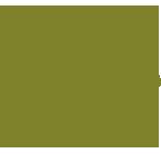 SIMI Human Resources Icon